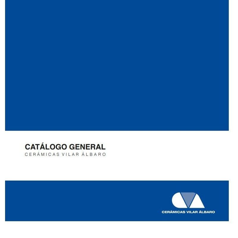Vilar Álbaro: Nuestros productos  de Molins Cerámicas