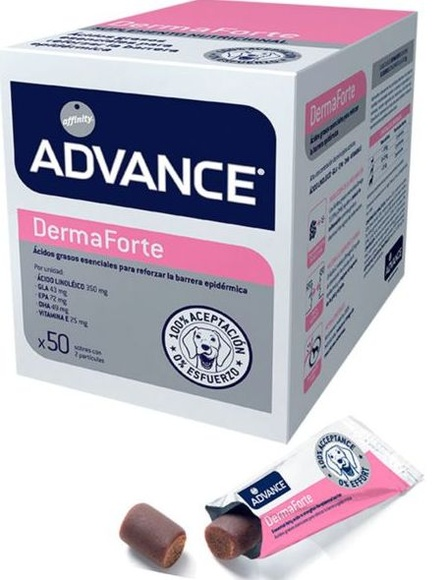Derma Forte Advance