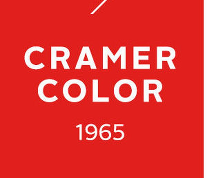 Color cramer