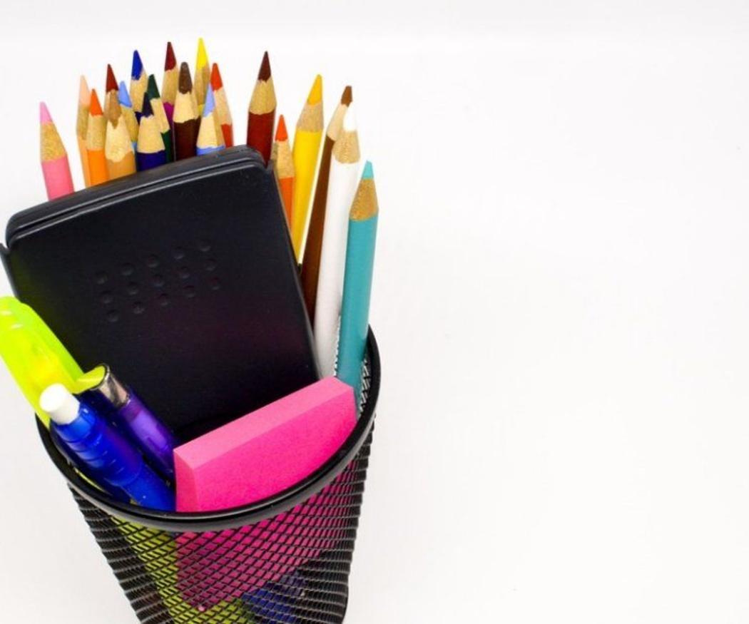 ¿Cómo afecta la calidad del material escolar al rendimiento de nuestro hijo?