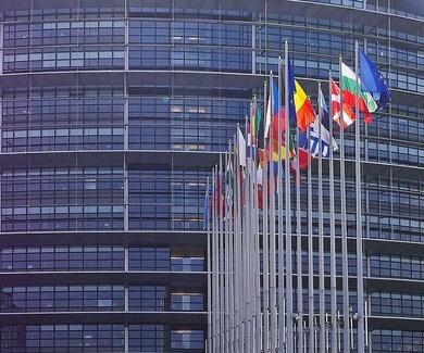Bruselas pide a España que obligue a a la banca a devolver las cláusulas suelo