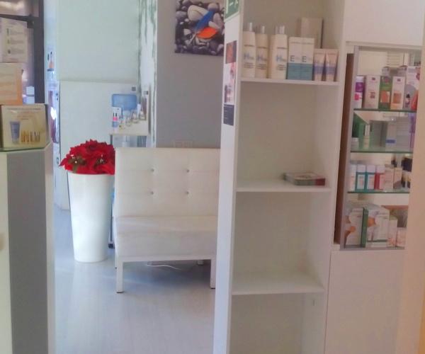 Centro de masajes en Hospitalet de Llobregat | Mani & Piedi