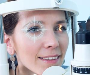Cuidamos tu salud visual