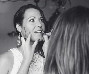 Especialistas en maquillaje para novias en Mora de Rubielos