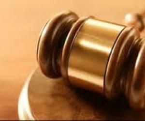 Todos los productos y servicios de Despacho de abogados: Despatx Gutierrez Jarques