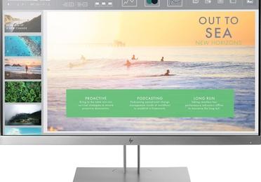 Televisores, monitores y proyectores
