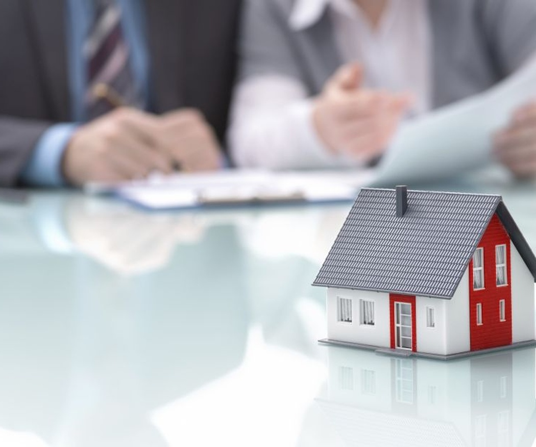 Cláusulas nulas comunes en los contratos de arrendamiento (I)