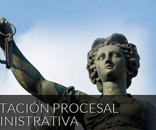 Información sobre inscripción en la Convocatoria 2019