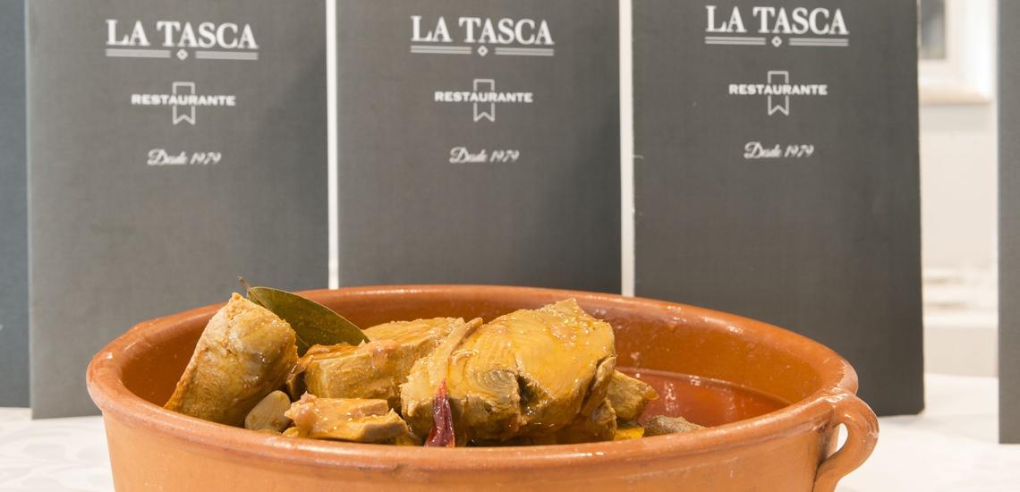 Restaurantes recomendados en Jerez de la Frontera o la visita obligada
