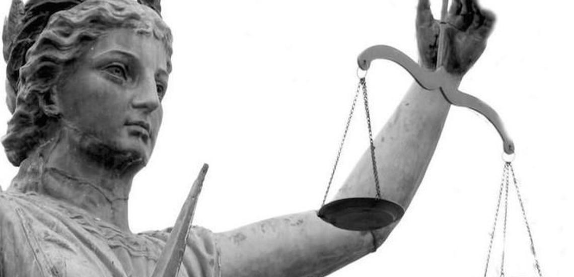 Abogados especialistas de penal en Cartagena