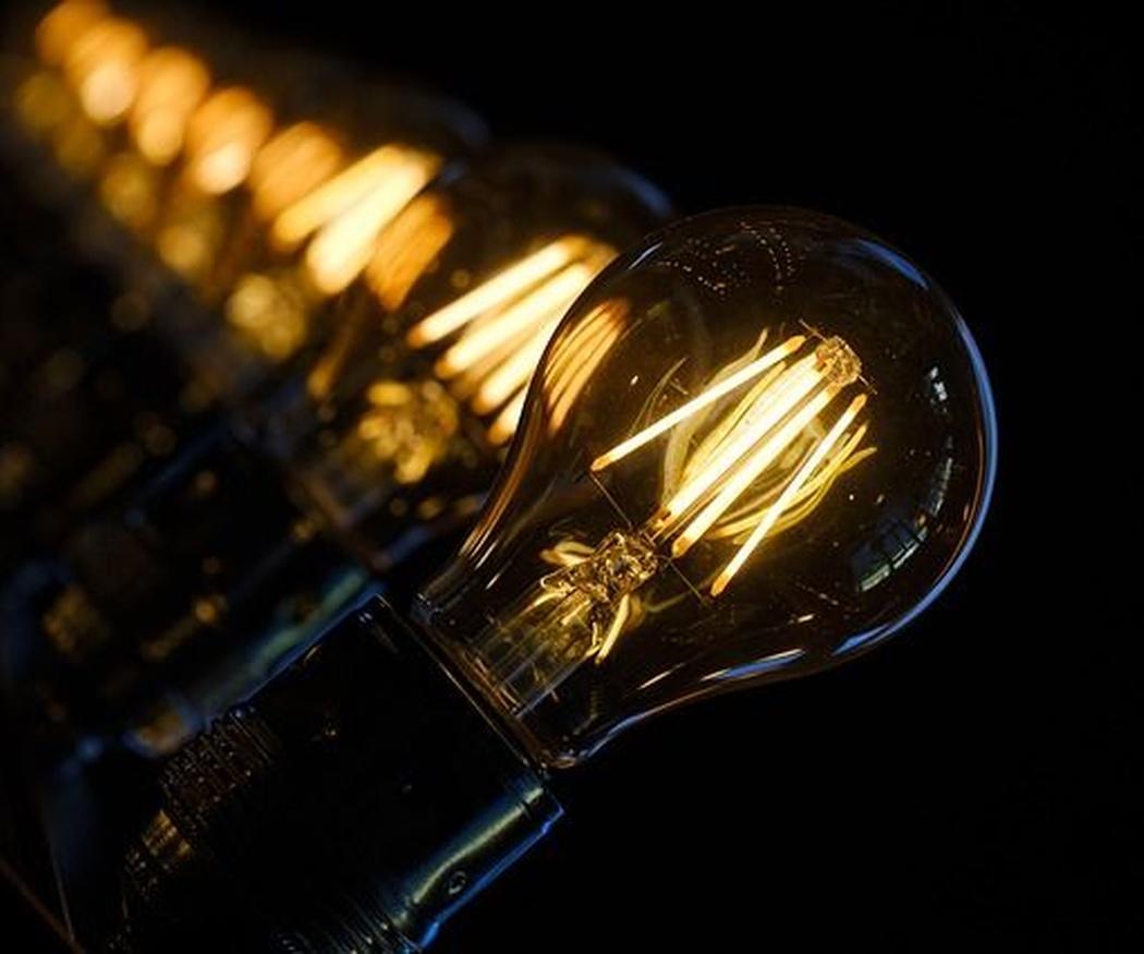 Una buena instalación eléctrica, necesita de un buen material