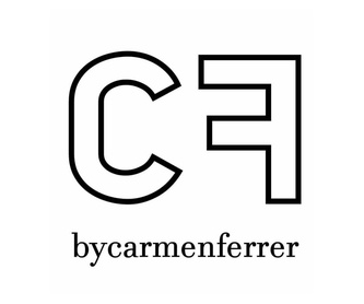 Cazadora de ante negra vintage creative: Tienda  de Carmen Ferrer Interiorismo