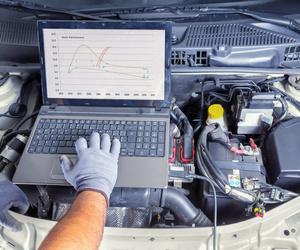 Reparaciones eléctricas de vehículos en Palencia