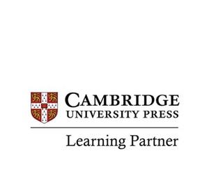 Cambridge Learning Partner