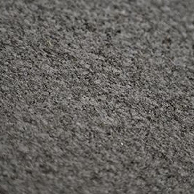 Silvestre gris
