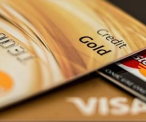 Reclamación tarjetas de crédito(anulación tarjetas revolving)