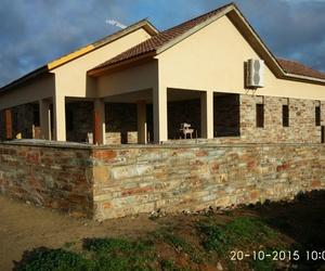 viviendas obra nueva zamora