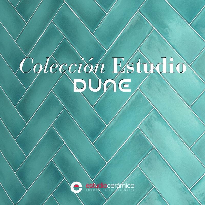 Dune Estudio