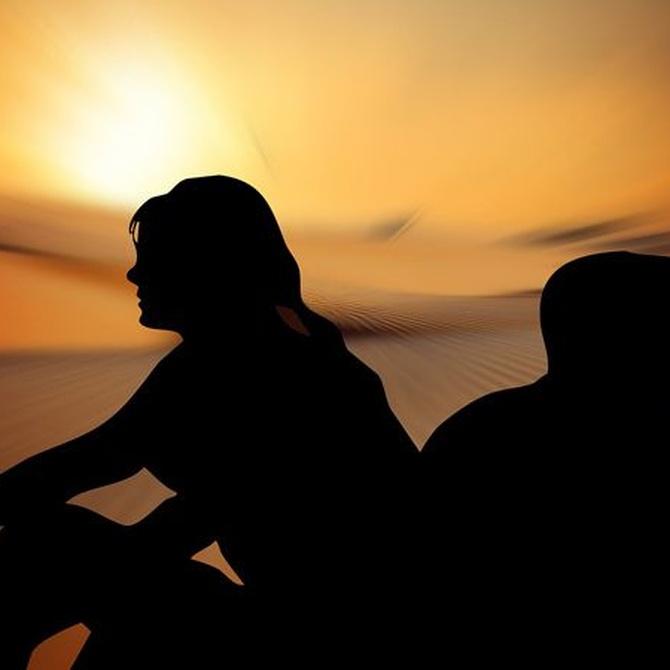 ¿En qué consiste la nulidad matrimonial?
