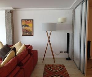 Reforma de piso en Pamplona