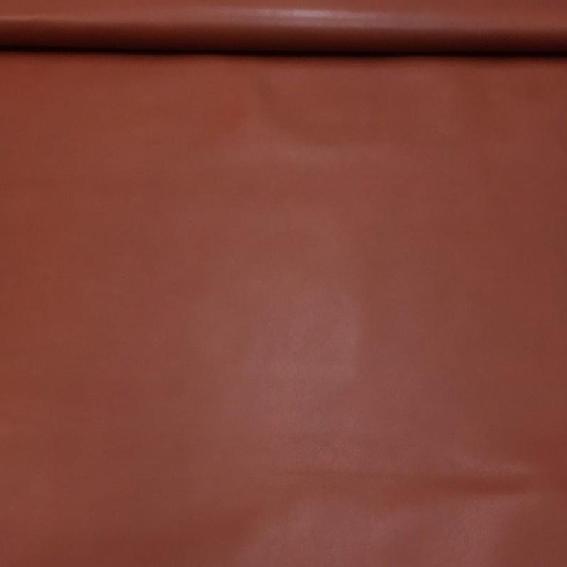 Art. Zeta color Tan