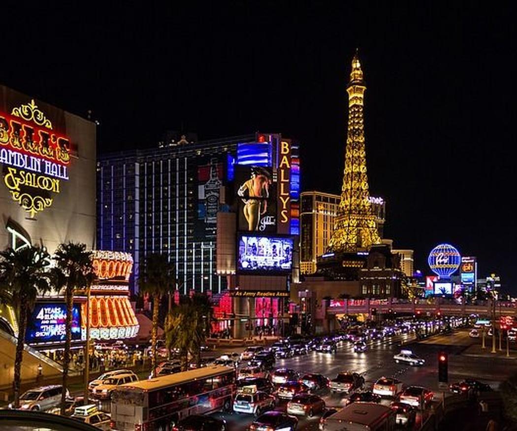 ¿Cuál es el origen del casino?