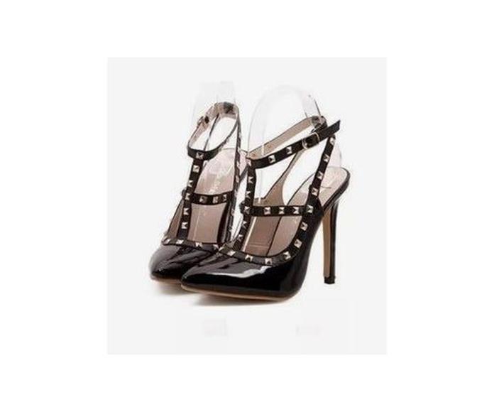 Zapatos de fiesta: Zapatos y complementos de Shoes & More