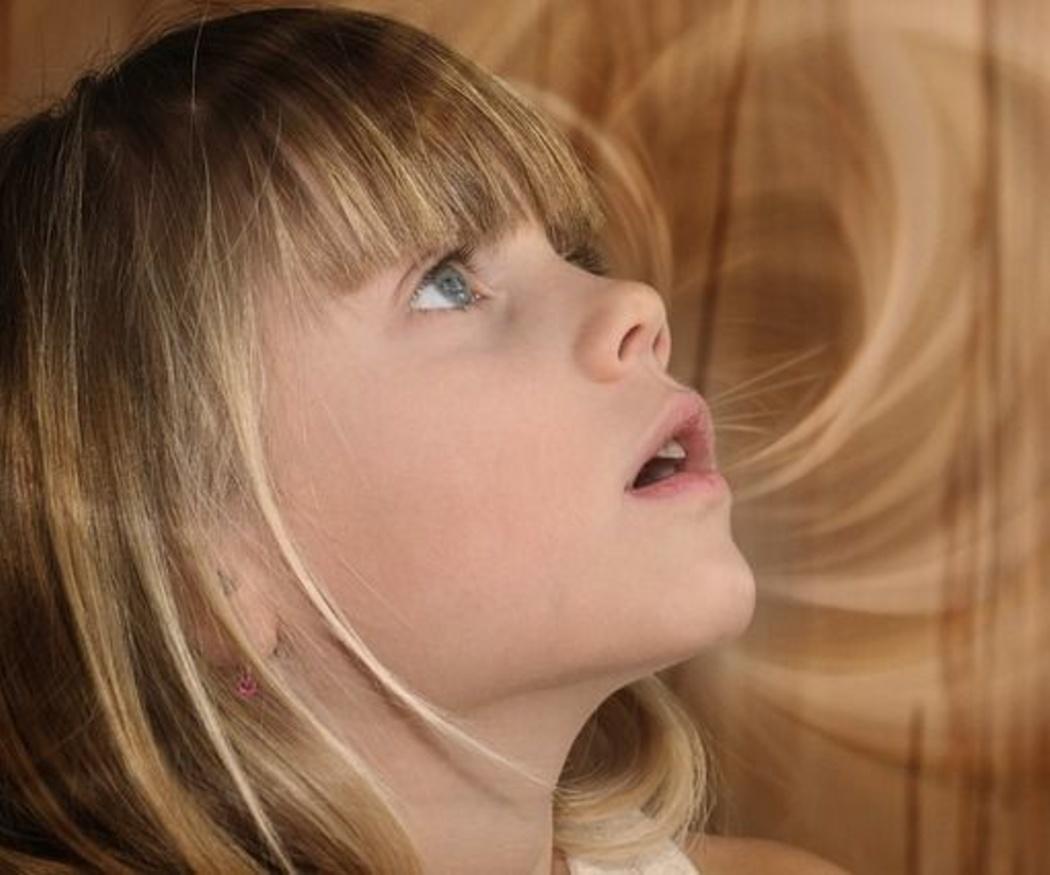 ¿Qué es exactamente el autismo?
