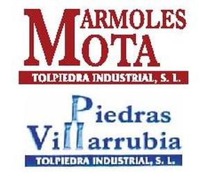 Lápidas y panteones en Toledo | Piedras Villarrubia