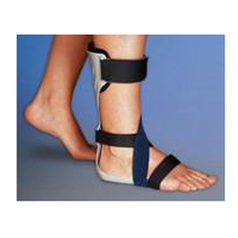 Ottobock Pie / Tobillo - Modelo  Dyna Ankle: Ortopedia Ceorma de Ceorma, S.L.
