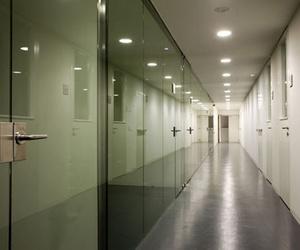 Empresa con mucha experiencia en limpiezas fin de obra en Vizcaya