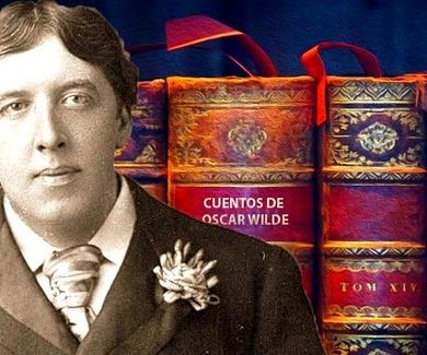 """""""El mejor medio para hacer buenos a los niños es hacerlos felices.""""  Oscar Wilde."""