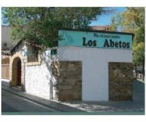 Galería de Cocina catalana en Cerdanyola del Vallès | Restaurante Los Abetos