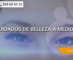 Medicina estética en Huelva | Láser Cinco Sentidos