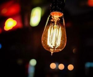 El origen de la electricidad