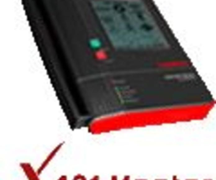 8. Diagnosis Launch: Catálogo de Auto-Electricidad Maracena