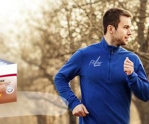 Productos FitLine: Nutrición Preventiva Saludable