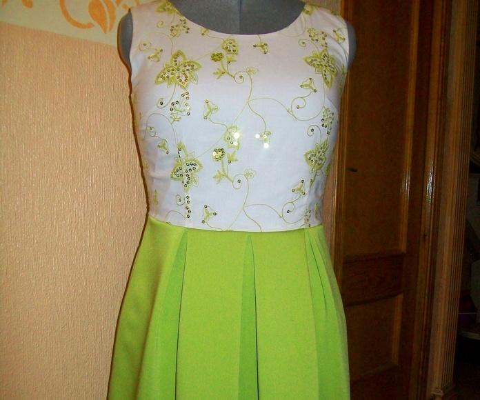 PATRON DE COSTURA V-0002:  Shop on line de Tu Nuevo Estilo
