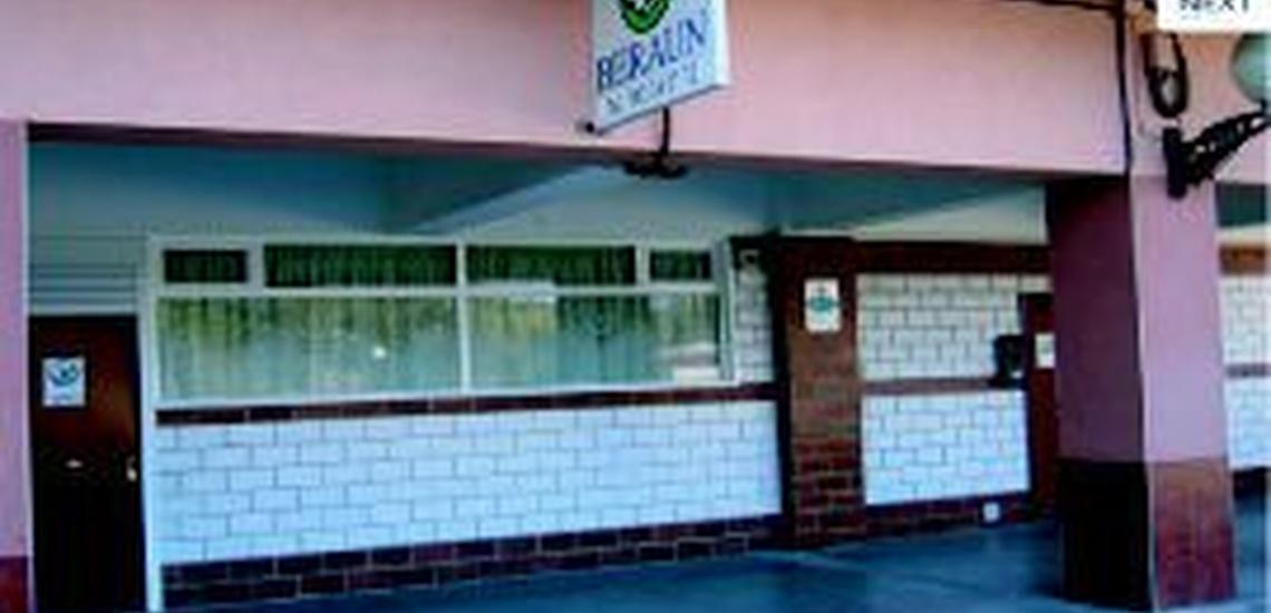 Centro Rehabilitacion Beraun: drenaje linfático en Guipúzcoa