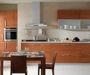 Diseño Cocinas en Melilla - Cocinas de diseño
