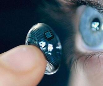 Audífonos: Productos y servicios de Visión Camarillo