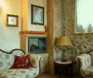 Casa rural con encanto en Garray, Soria