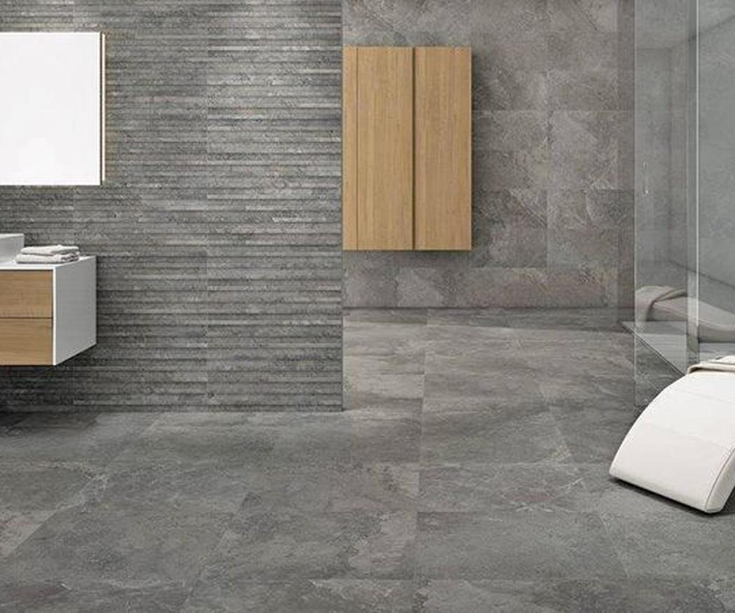 Tipos de suelos para baños