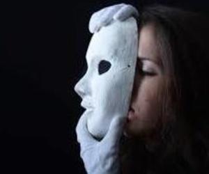 Pide ayuda , depresión o trastornos psicológicos