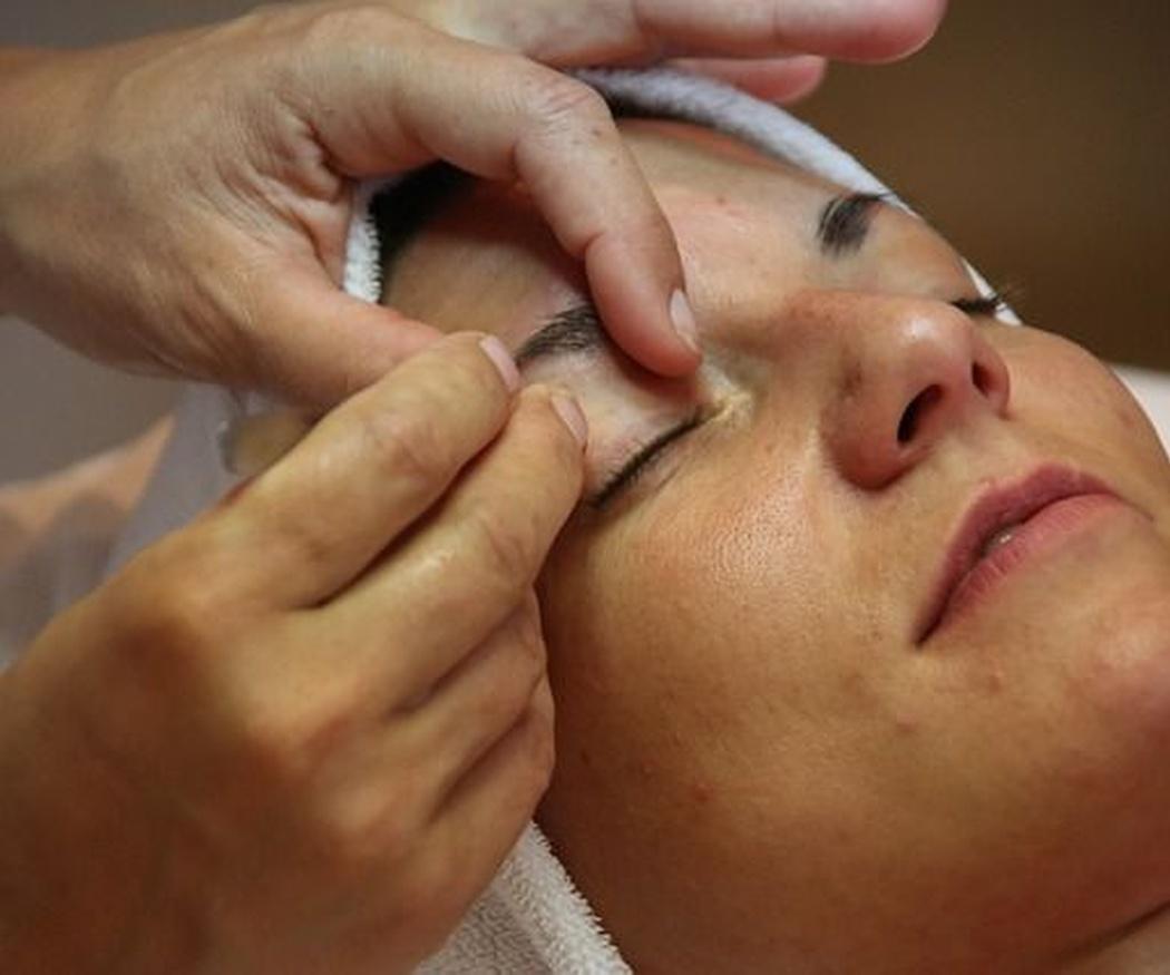 Lo que debes saber sobre la depilación con hilo