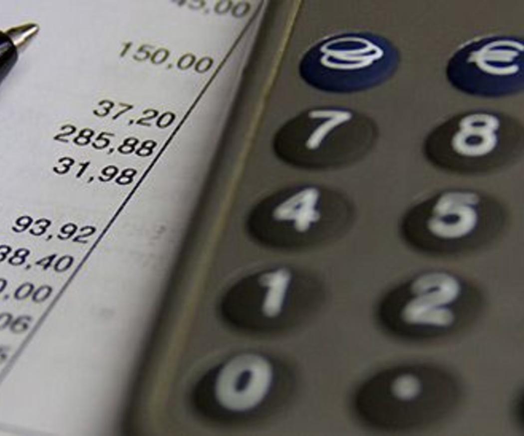 ¿Sabes cuánto IRPF debes aplicar?