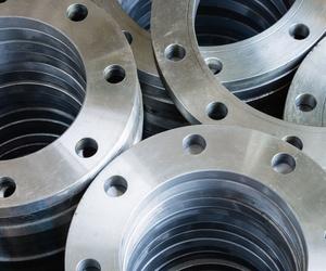 Todos los productos y servicios de Importación y exportación de productos siderurgicos: Steel Strategy