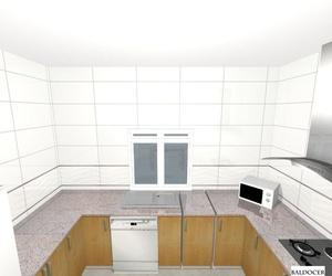 Proyectos de trabajos realizados en vivienda en Estepa