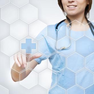 Servicios y especialidades médicas