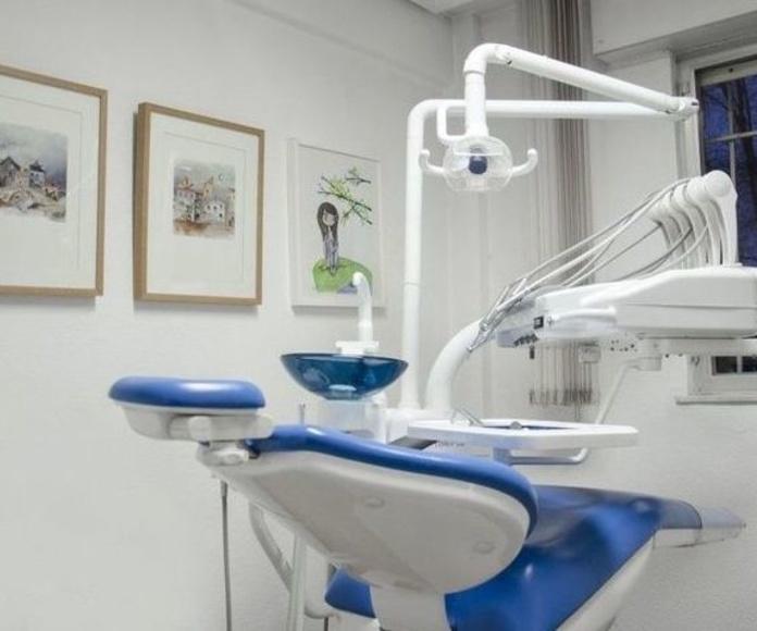 Odontología: Odontología: servicios de Clínica  Dental Leticia Lenguas